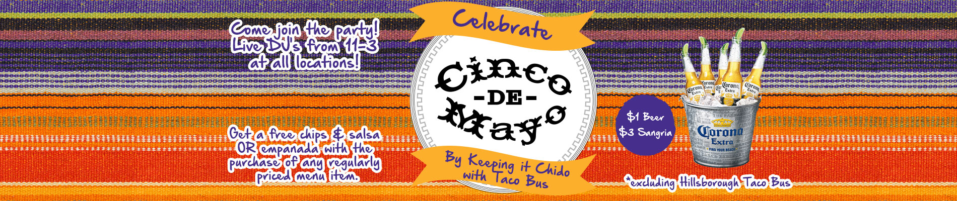 CincoDeMayo-Web-Banner_slider-1